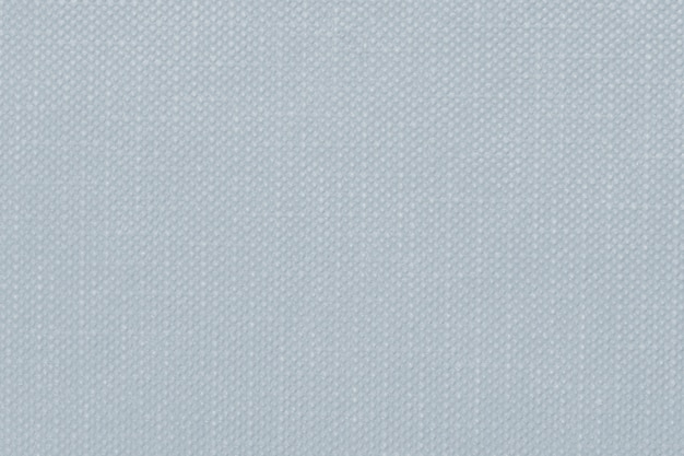 Plano de fundo texturizado em relevo cinza azulado