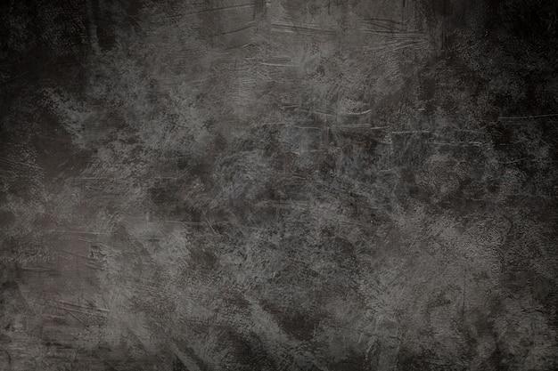 Plano de fundo texturizado escuro