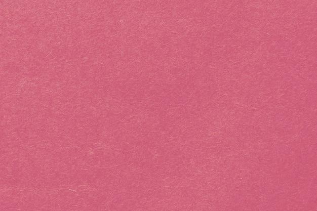 Plano de fundo texturizado rosa magenta