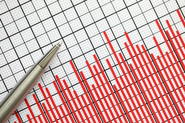 Plano de relatórios estatísticos