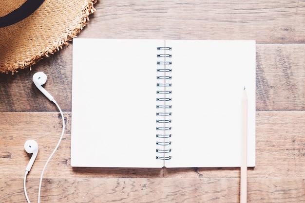 Plano de varejo planejamento de viagens de férias expedição