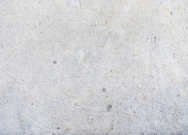 Planos de fundo texturizados muro de concreto construídos estrutura conceito