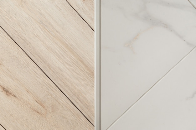 Platband de alumínio para juntas de piso laminado e ladrilho, conector de piso, faixa decorativa ou peitoril