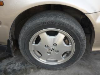 Pneu de carro, pneus