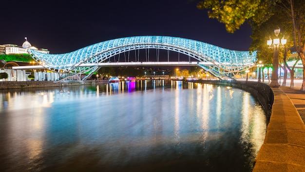 Ponte da paz