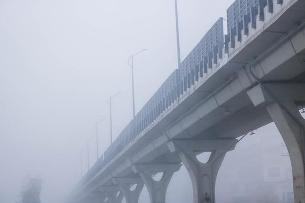 Ponte na smog