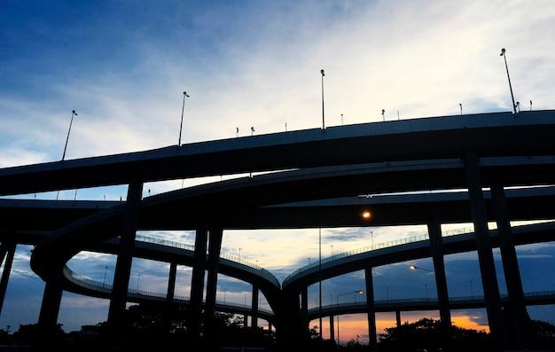 Pontes rodoviárias