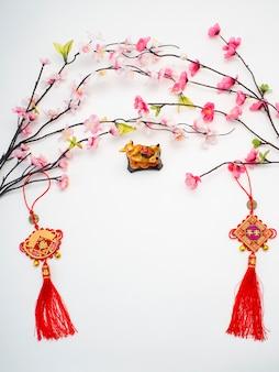 Porco 2019 ano novo chinês