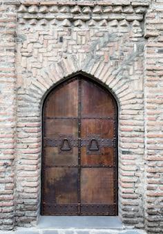 Porta medieval