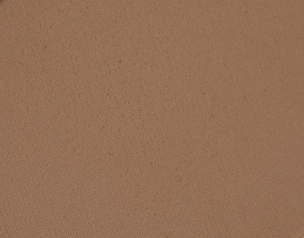Pós do pigmento do ñolorful da textura do fundo. fechar-se. corante para plásticos, cosméticos. pigmento nos grânulos. pigmento mineral.