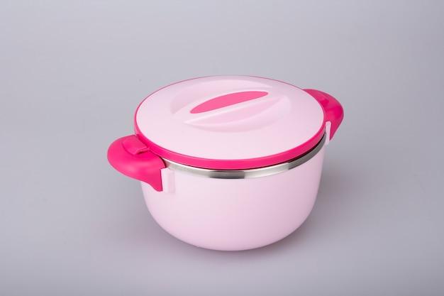 Pot-de-rosa