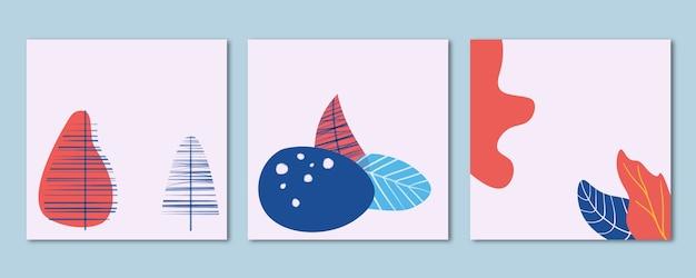 Prado. design moderno e moderno para redes sociais. arte contemporânea. colagem criativa conceitual e colorida. copyspace para inserir seu anúncio, texto, imagem. com estilo uniforme. aguarela, linhas geométricas.