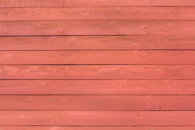 Prancha de madeira amarela parede textura de fundo