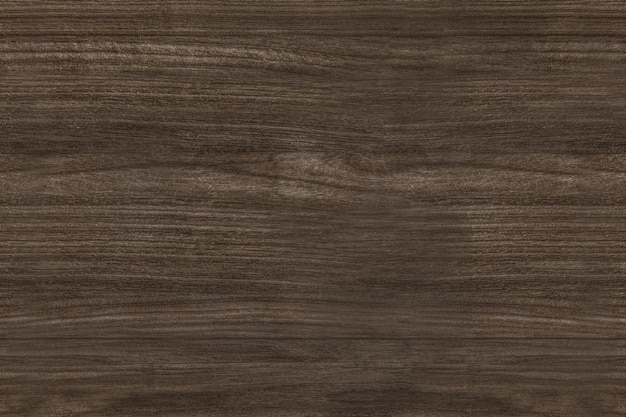 Prancha de madeira close-up