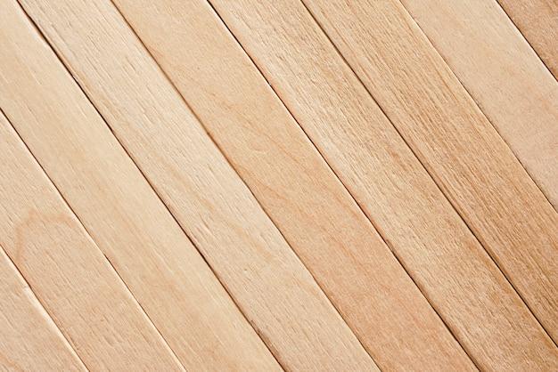 Prancha de madeira de grunge textura de fundo para design