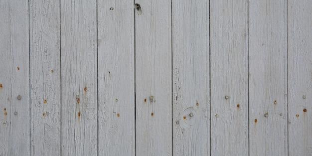 Prancha de madeira de pinho branco placas de madeira textura de fundo