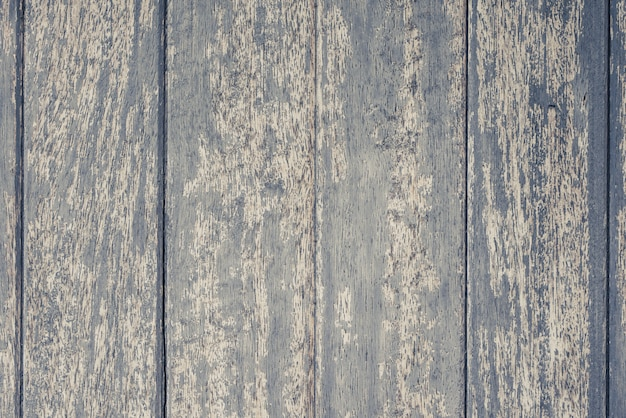 Prancha de madeira grunge textura de fundo para o projeto