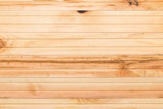 Prancha de madeira marrom clara