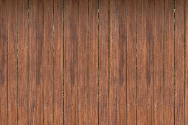 Prancha de madeira marrom vertical