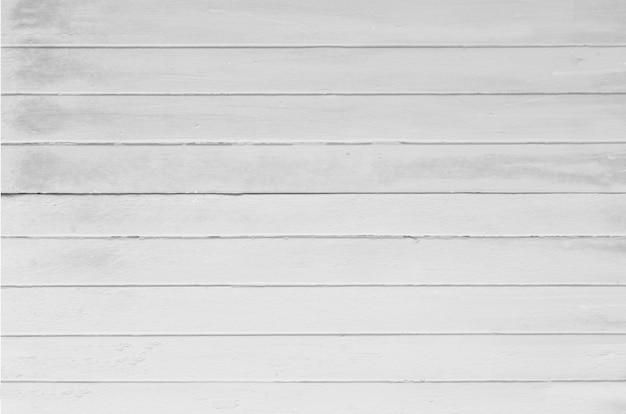 Prancha de madeira padrão.