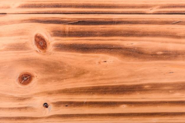 Prancha de madeira para usar como plano de fundo ou textura