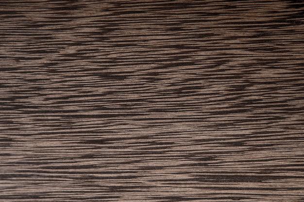 Prancha de mesa de madeira para usar como ou textura