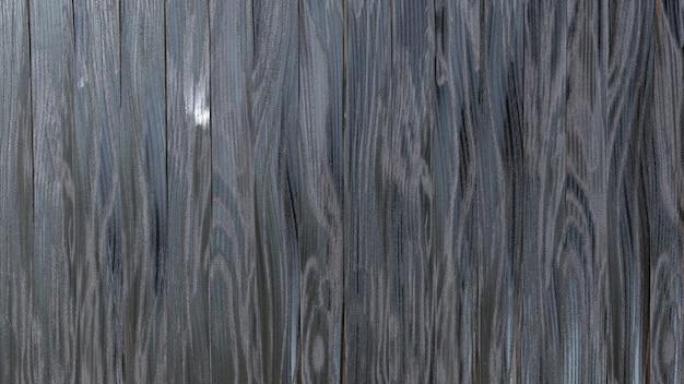 Pranchas de madeira de fundo de textura de madeira preta