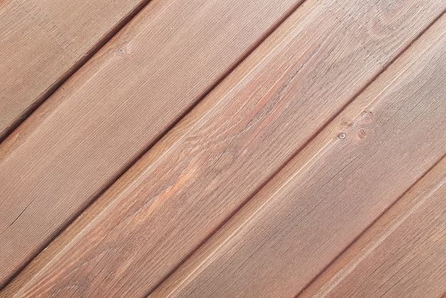 Pranchas de madeira, fundo, textura.