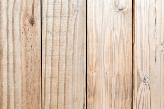 Pranchas de madeira textura de fundo