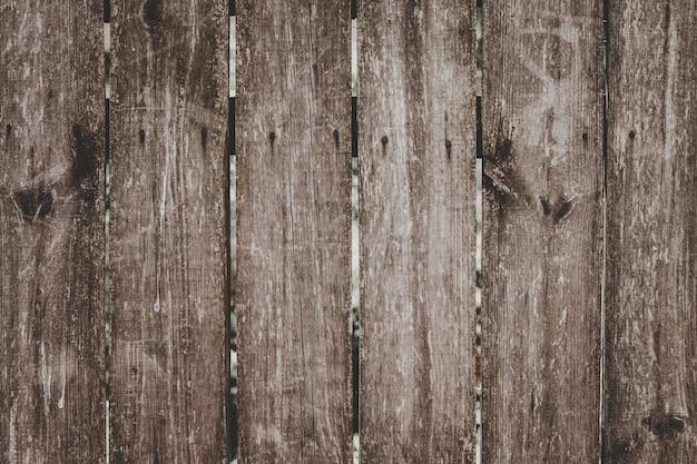Pranchas de madeira velha textura de fundo. cerca de madeira do fundo do vintage das placas.