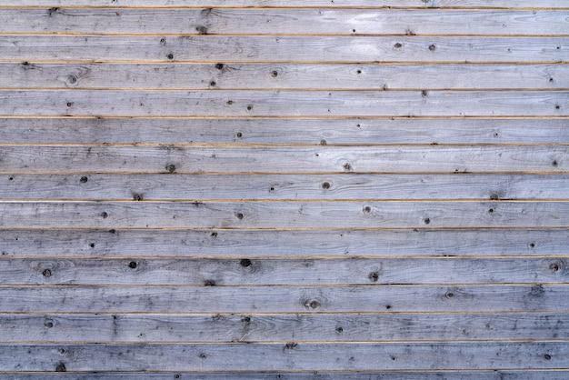 Pranchas de madeira vintage velhas. a textura da superfície de madeira.