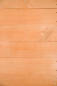 Pranchas de madeira