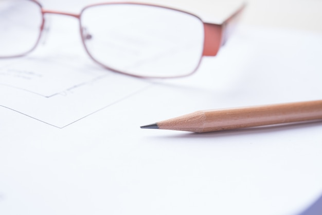 Prático desenho desenho imagem para estudante de arquitetura