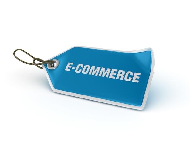 Preço de compra e-commerce
