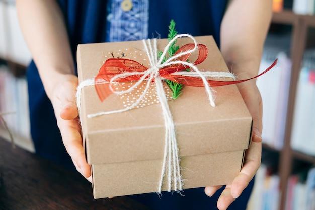 Preparando-se para os feriados de natal e ano novo