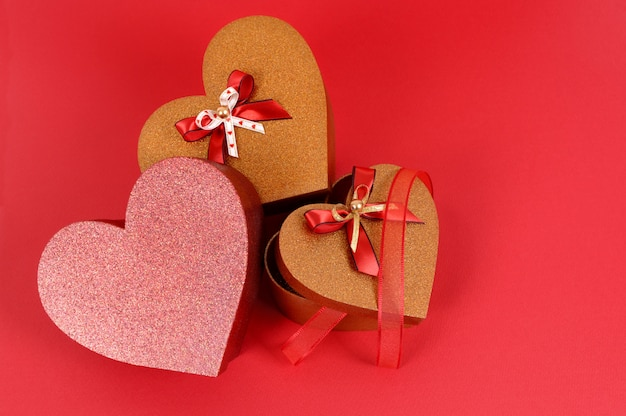 Presentes para namorados
