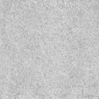 Preto textura de pedra macia