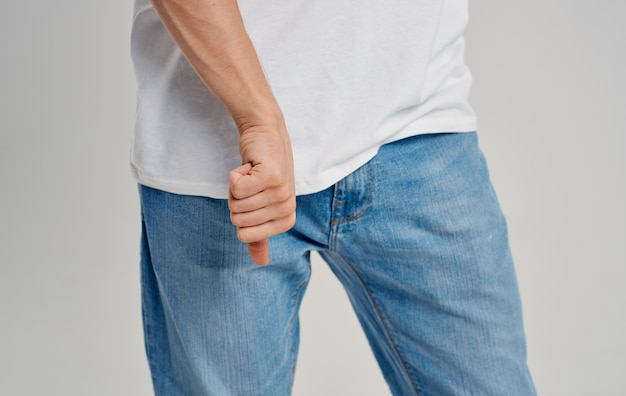 Problema com atividade sexual de tratamento de saúde de potência