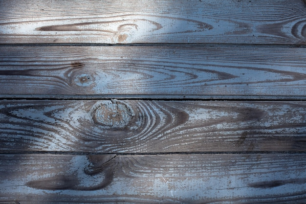 Produto de madeira de fundo