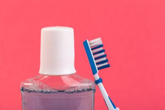 Produtos para cuidados dentários