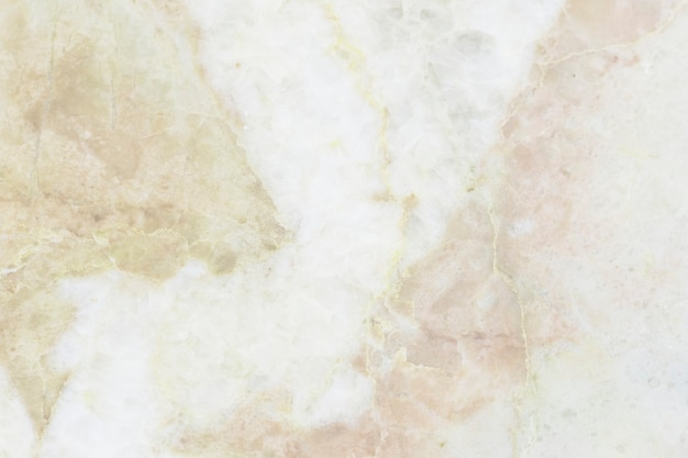 Projeto de fundo texturizado de mármore bege
