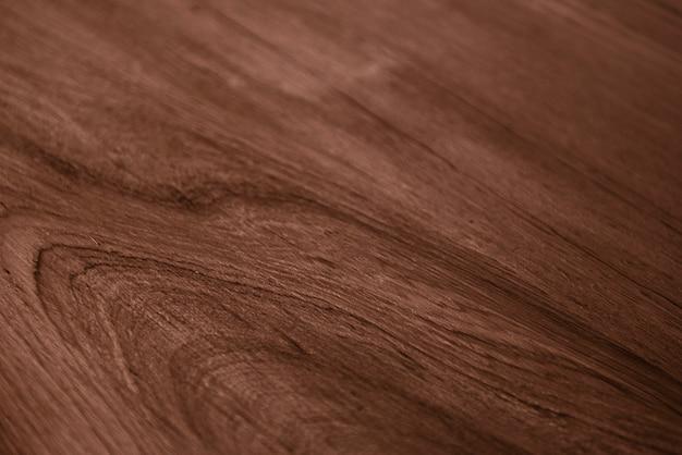 Projeto de plano de fundo padrão texturizado de madeira
