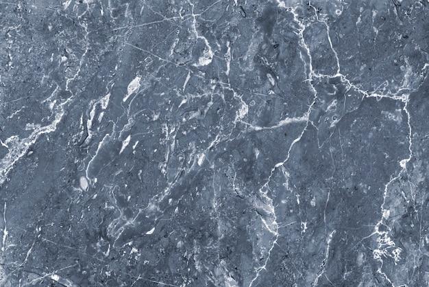 Projeto de plano de fundo texturizado de mármore cinza