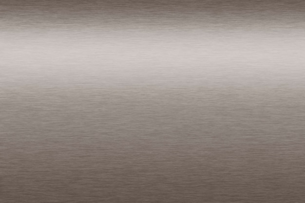 Projeto de plano de fundo texturizado liso marrom