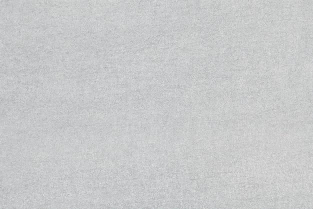 Projeto de plano de fundo texturizado simples cinza