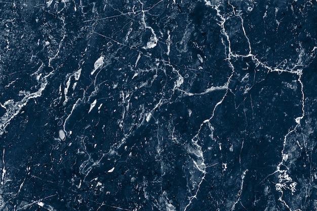 Projeto do plano de fundo texturizado em mármore azul