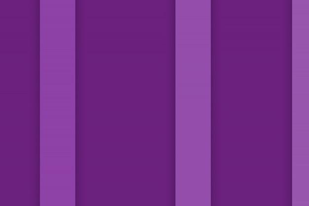 Projeto moderno da textura gráfica bonita abstrata da arte da ilustração violeta do fundo.