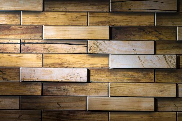 Projetos decorativos de ladrilhos de parede, projetos de ladrilhos cerâmicos contínuos