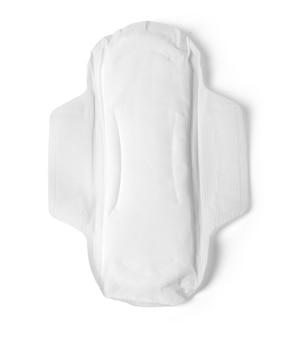 Proteção de higiene da mulher