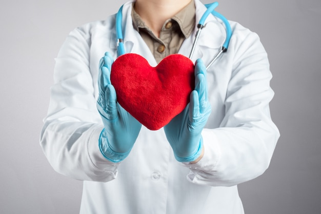 Proteger os cuidados de saúde
